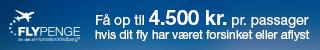 Kan jeg tjene penge på affiliate markesføring på min hjemmeside? Business-network.dk hjælper dig god på vej.