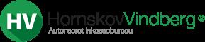 HornskovVindberg Inkasso og småsager uden advokat